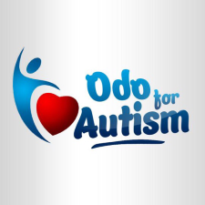 odo for autism new